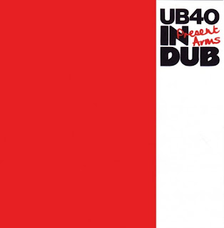 ub40_present_arms_in_dub1_448