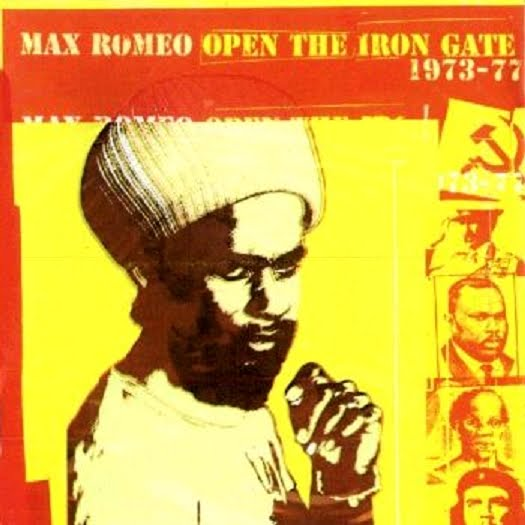 max+romeo+open+the+iron+gate+3jpg