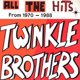 twinkle+brothers+all+the+hits