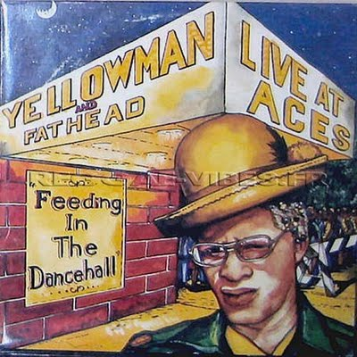 Yellowman_LiveAtTheAcesC