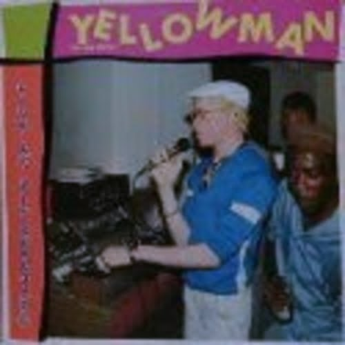 yellowman+-+live+At+kilamanjaro1