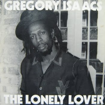 gregory+isaacs+-+The+Lonely+Lover