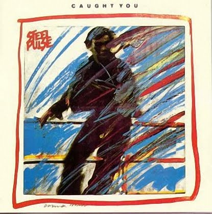 steel+pulse+Caught+You