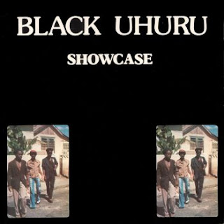 black+uhuru+showcase