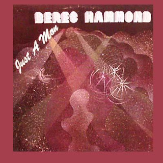 beres+hammond+Just+a+Man dans Beres HAMMOND