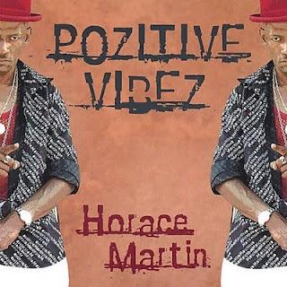 Horace Martin. dans Horace Martin horace+martin++positive+vibez