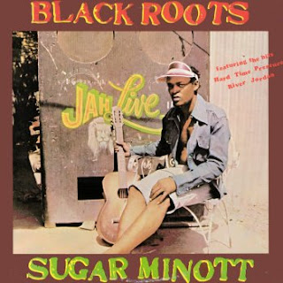 sugar+minott++Black+Roots