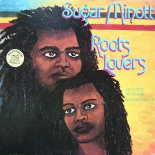 sugar+minott+++Roots+Lovers