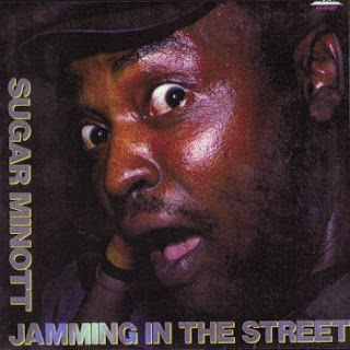 sugar+minott+Jamming+In+The+Street