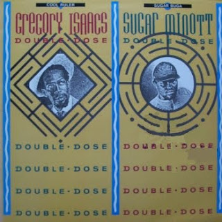 sugar+minott+Double+Dose