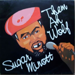 sugar+minott++Them+A+Wolf