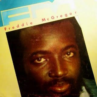 freddie+mcgregor+FM