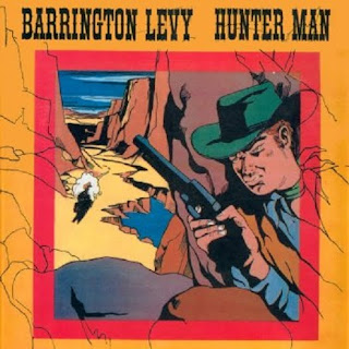 barrington+levy+Hunter+Man