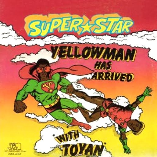yellowman+superstar+yellowman+has+arrived+with+toyan