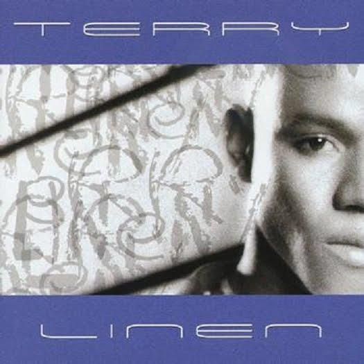 Terry Linen. dans Terry Linen Terry+Linen+1999.....
