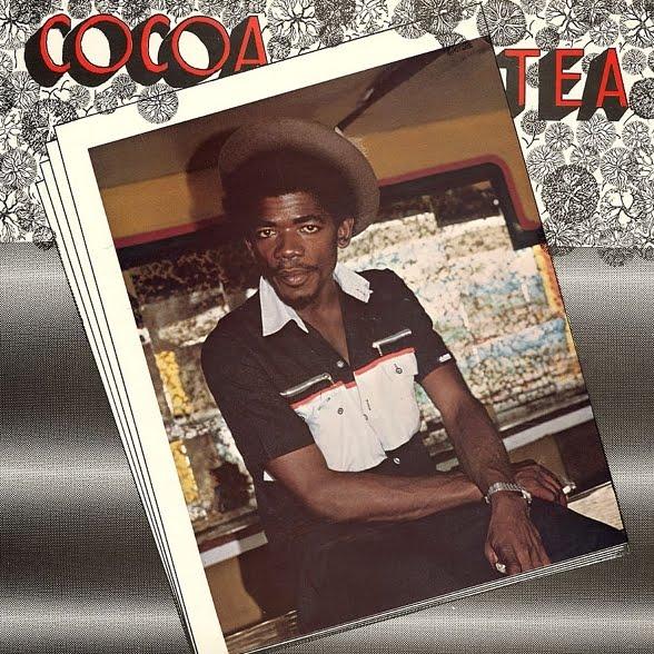 "Cocoa Tea"" 1986 - (Original Version)"