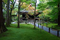 京都百景(写真集)