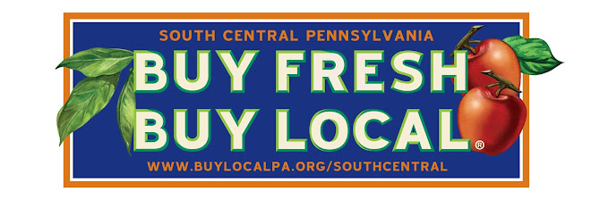 Buy Fresh Buy Local South Central Pennsylvania
