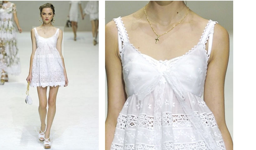 dan07 - ♥ Fashion Princess ♥