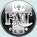 FAT Club