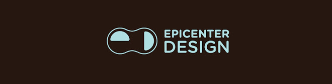 EPICENTER DESIGN