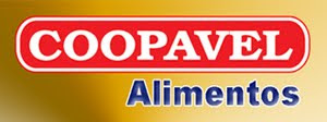 COOPAVEL ALIMENTOS