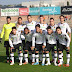 Jove Español-VCF Mestalla (Previa)