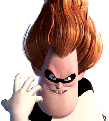 http://1.bp.blogspot.com/_CaoIcsWZxl0/S_dUeXkWbII/AAAAAAAANQ4/pdc5en07m50/s1600/syndrome-the-incredibles.jpg
