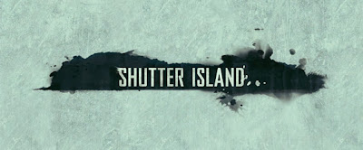 Shutter Island Trailer