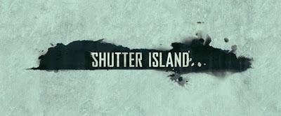 Shutter Island Trailer