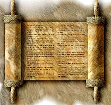 Reglas y Publicación Convocatorias