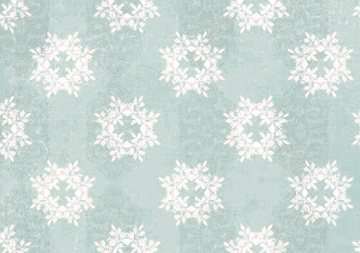 http://www.backgroundfairy.com/2010/01/free-blog-background-aqua-damask-with.html