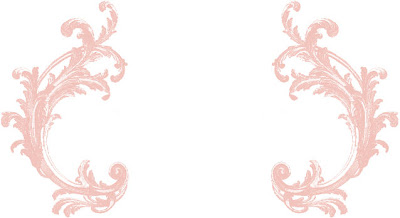 http://www.backgroundfairy.com/2010/01/free-blog-header-ornate-pink-scrolls.html