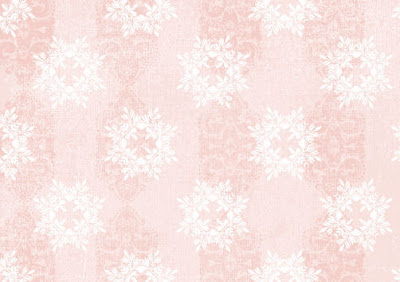 http://www.backgroundfairy.com/2009/12/free-blog-background-pink-damask.html