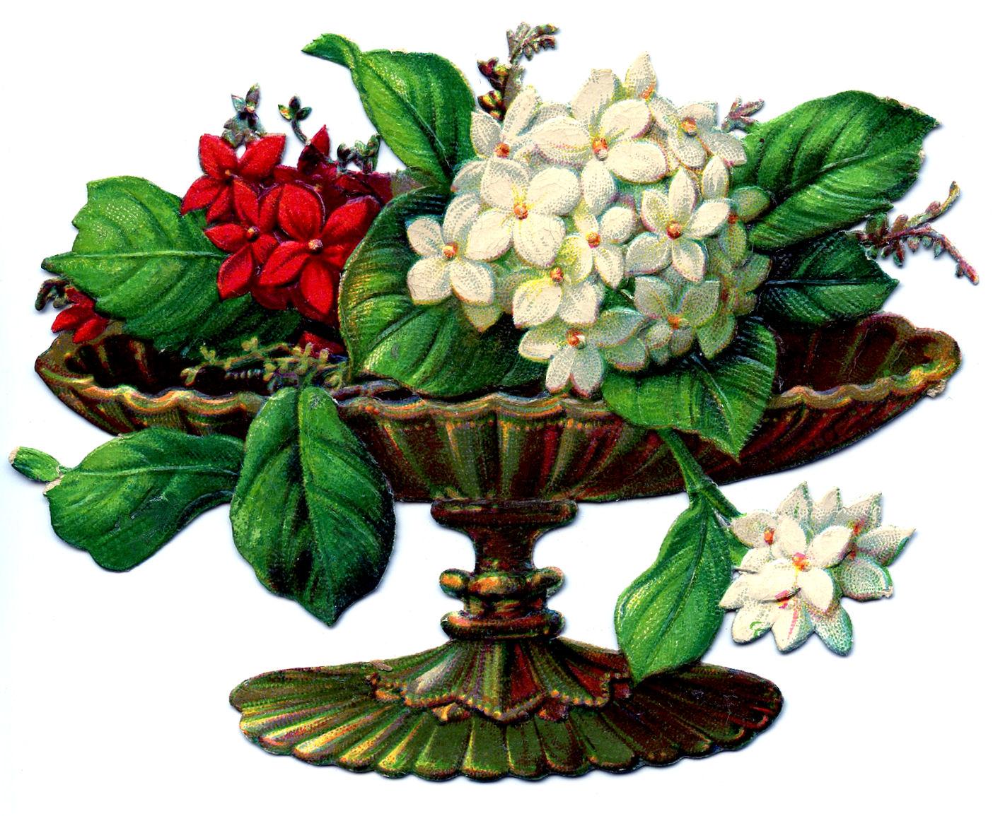 Clipart funeral flowers clipart funeral flowers photo 29 izmirmasajfo