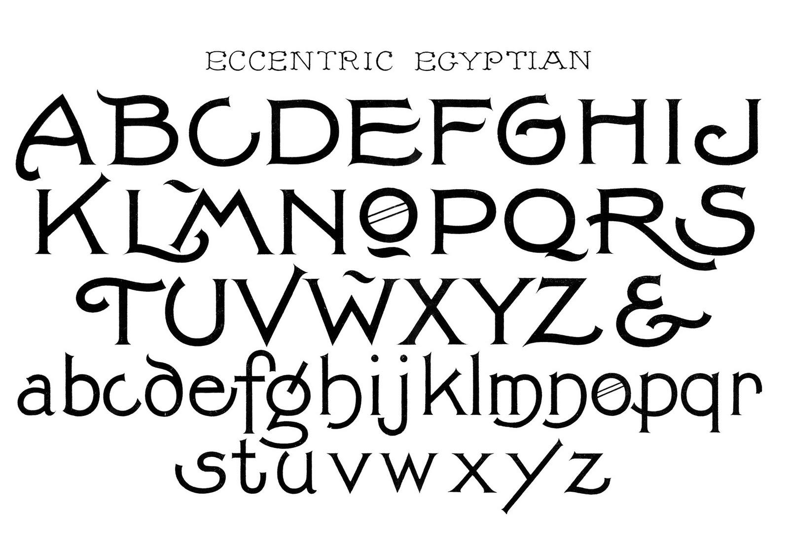 font styles on pinterest cool fonts cool fonts alphabet and alphabet
