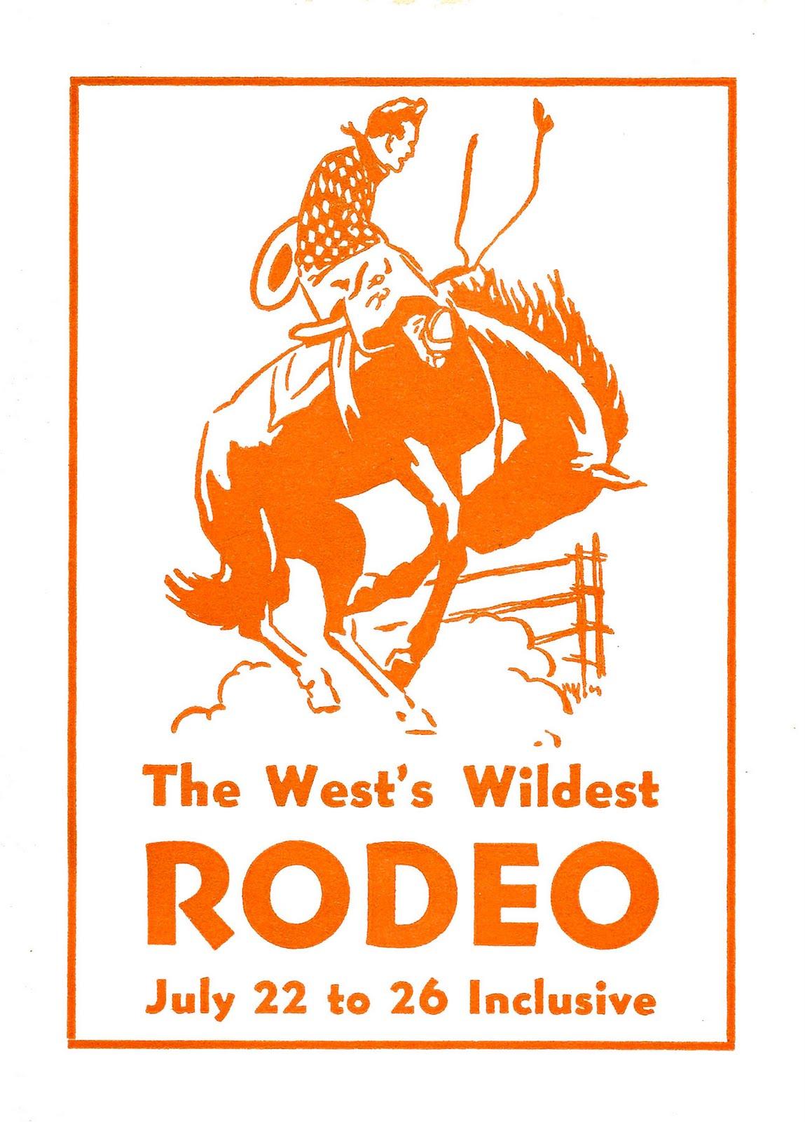 http://1.bp.blogspot.com/_CarNcodpCMA/TTeX6gQBYkI/AAAAAAAAKgw/y2H6xWrRbdw/s1600/rodeo-graphicsfairy002blgow.jpg