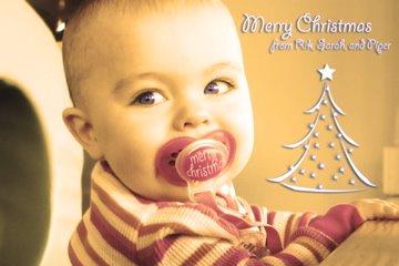 [Christmas+Cards_sepia.jpg]