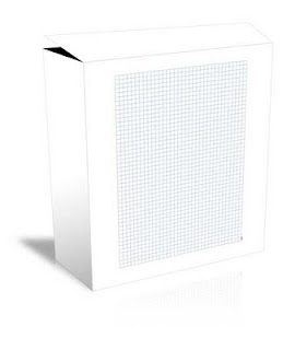 Graph Paper   Free Microsoft Word Template
