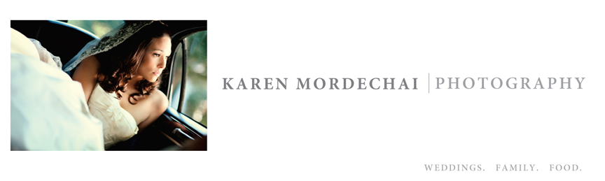 Karen Mordechai Photography