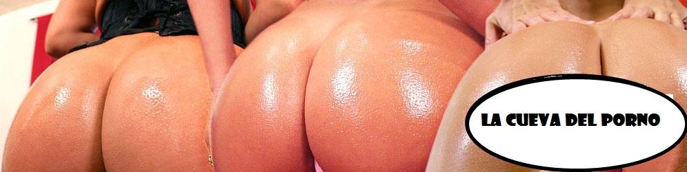 la cueva del porno