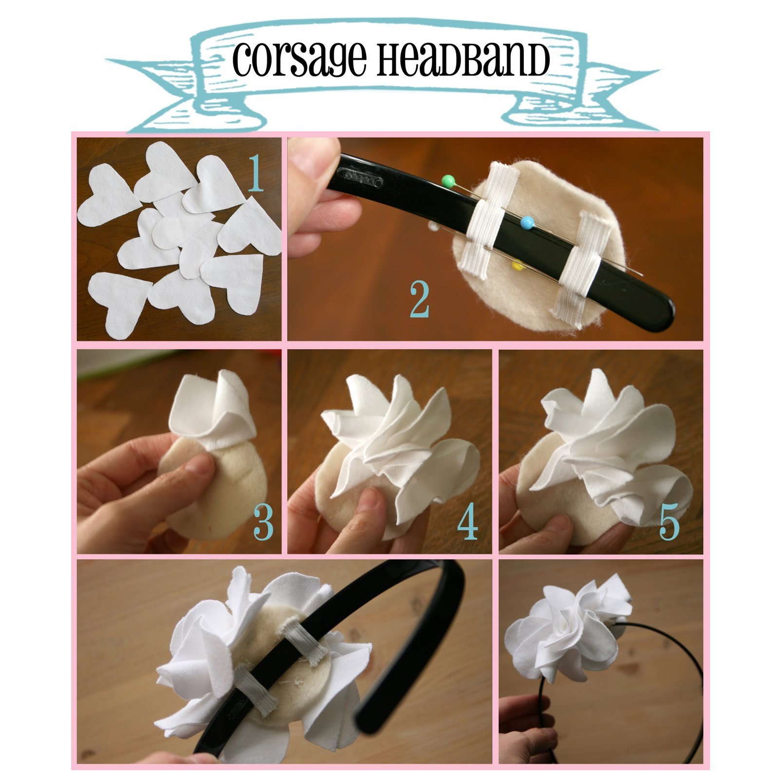 corsage+headband+tutorial+copy.jpg