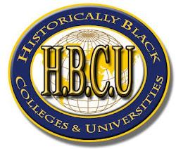Robert Shumake Sponsors HBCU Event