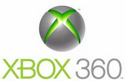 Xbox Live gratuito entre 21 a 25 abril, Microsoft que entra no Guinness Xbox360