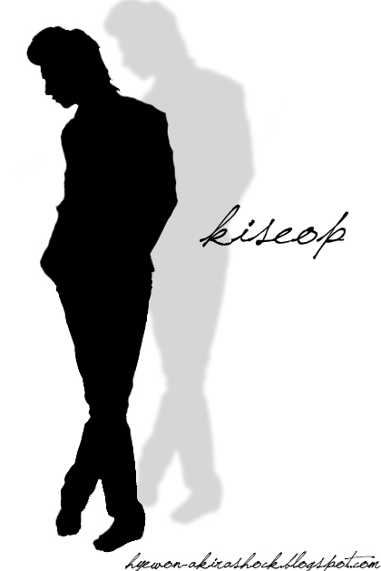 in love silhouette. I#39;m in LOVE with SILHOUETTES~~