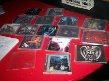 cd´s originales