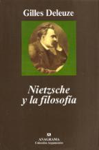 """""""Nietzsche y la Filosofía"""""""
