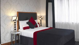 hotelinkensington