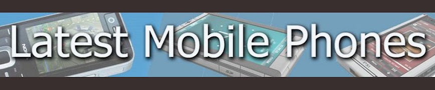 samsung mobile | verizon phones| blackberry phones |android phones