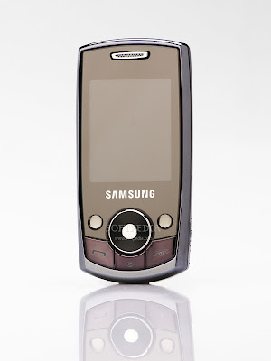 Download Opera Mini 7 For Nokia 6300I Pc